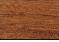 plancher-brunes-merbau