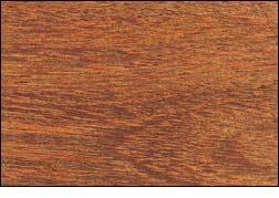 plancher-brunes-sucupira