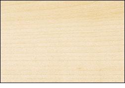 plancher-claires-erable
