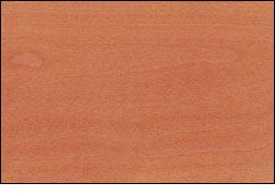 plancher-roses-poirier